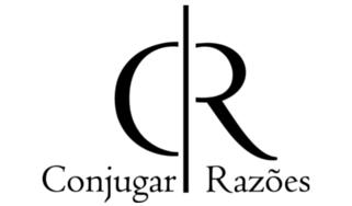 conjugar razoes